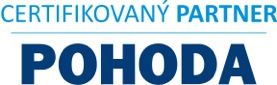 certifikovany partner PH